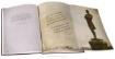 Зображення Галерея портретов офицеров Российского императорского флота. Альбом