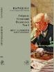 Книга Собрание сочинений Парацельса. Том 1: Опус Парамирум. Том 2: Параграум. Автор Парацельс (Ауреол Теофраст фон Гогенгейм)